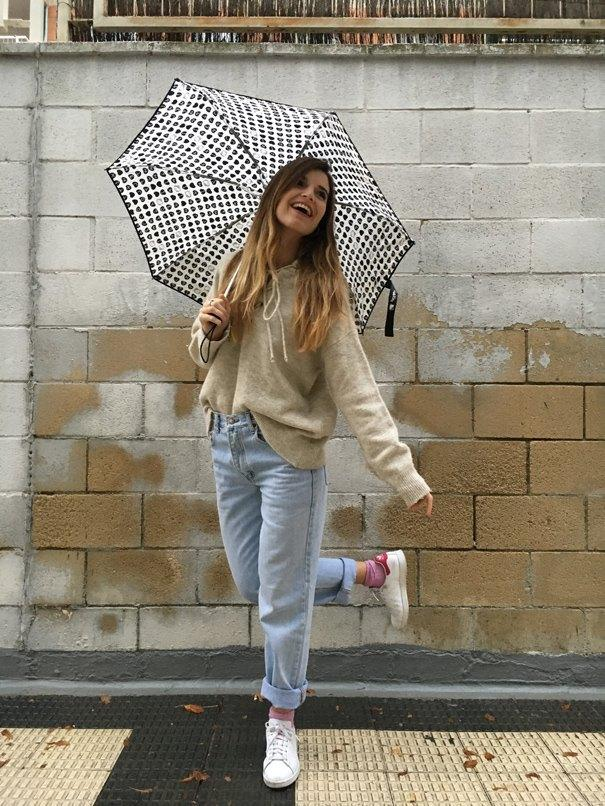 marikowskaya-street-style-andrea-boyfriend-jeans-3