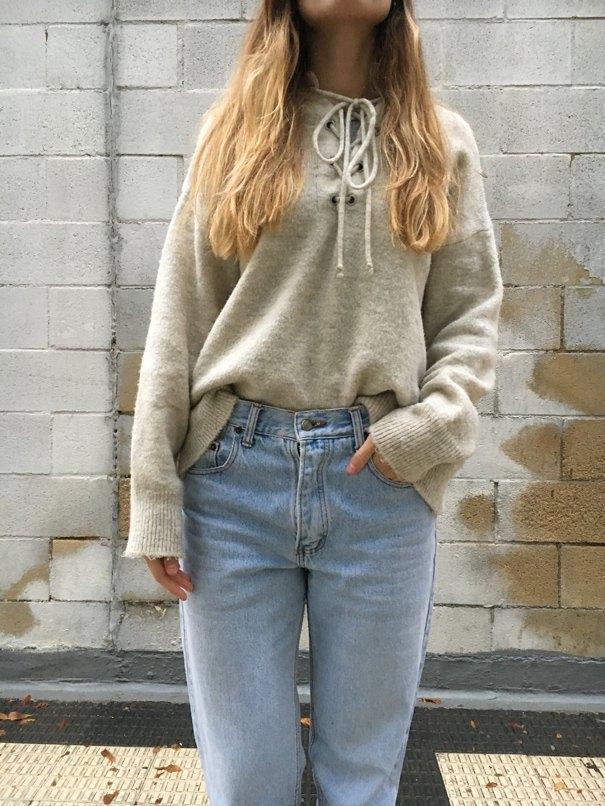 marikowskaya-street-style-andrea-boyfriend-jeans-5