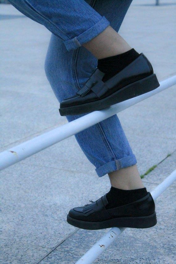 marikowskaya-street-style-deire-mom-jeans-4