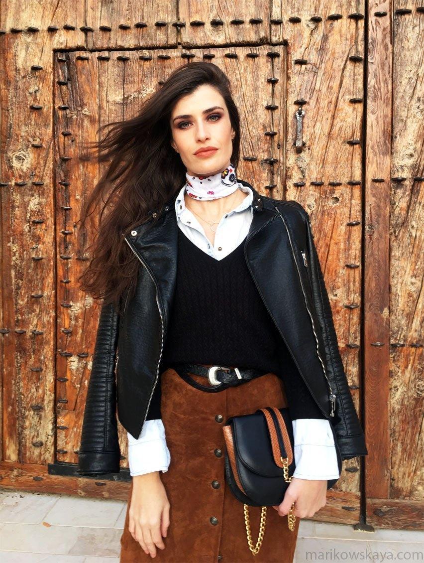 marikowskaya-street-style-falda-midi-10