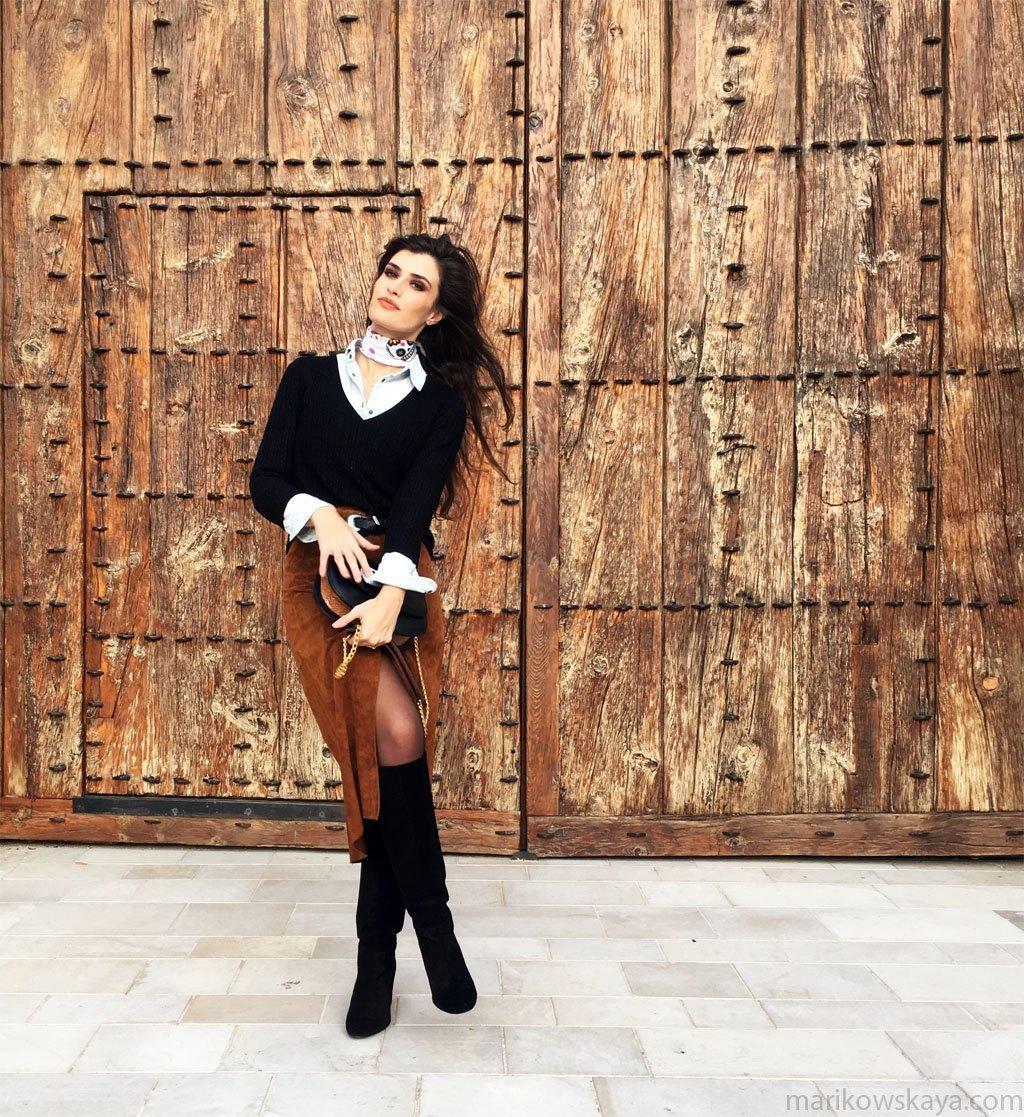 marikowskaya-street-style-falda-midi-3