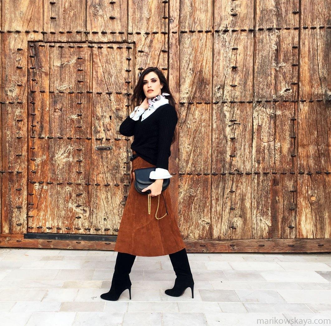 marikowskaya-street-style-falda-midi-4