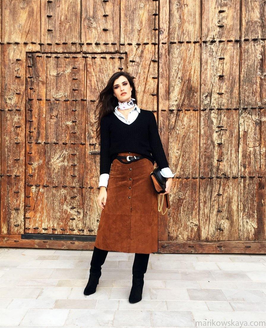 marikowskaya-street-style-falda-midi-5