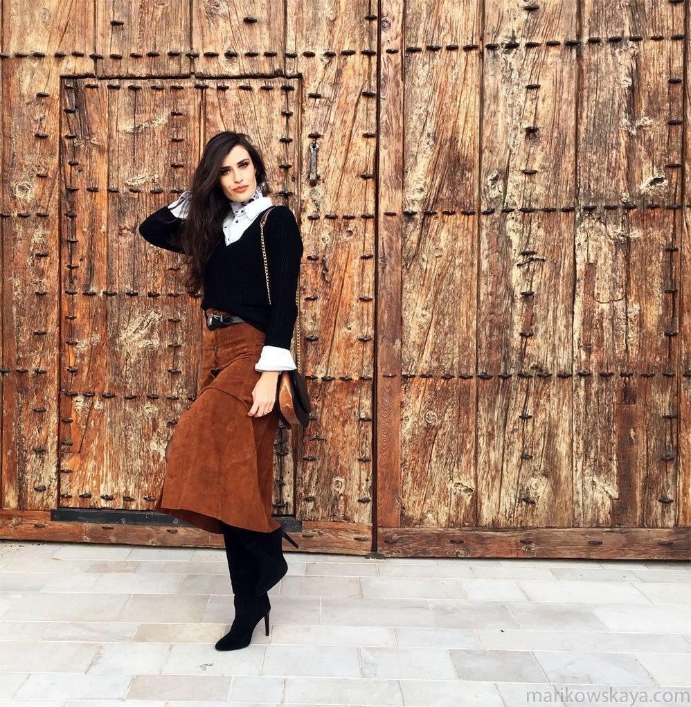marikowskaya-street-style-falda-midi-6