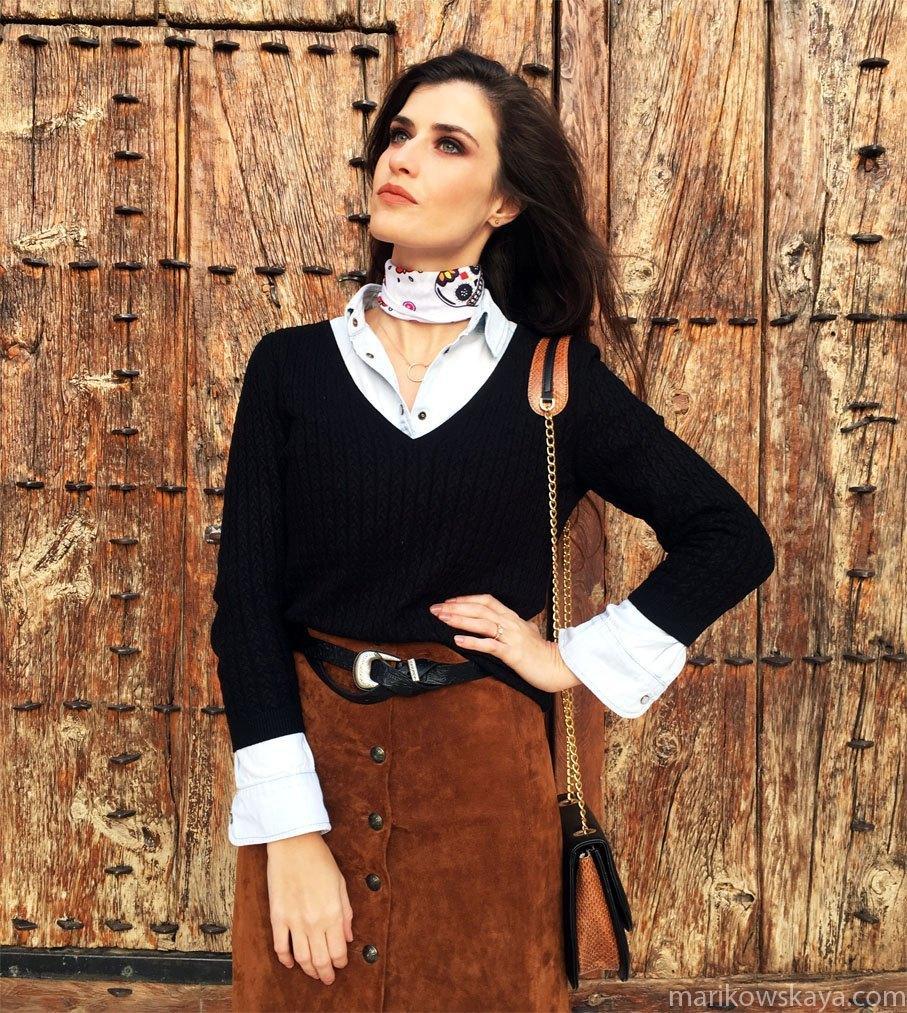 marikowskaya-street-style-falda-midi-8