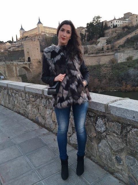 marikowskaya-street-style-irene-salsa-jeans-1