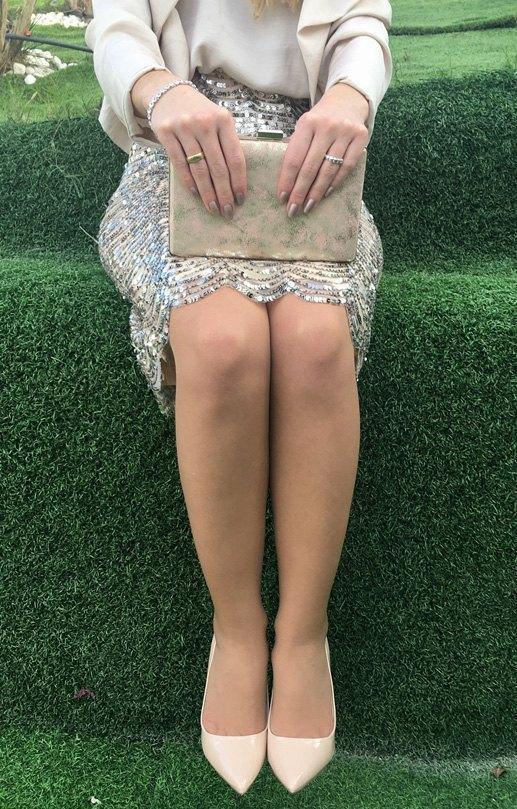 marikowskaya-street-style-jennifer-falda-lentejuelas-5
