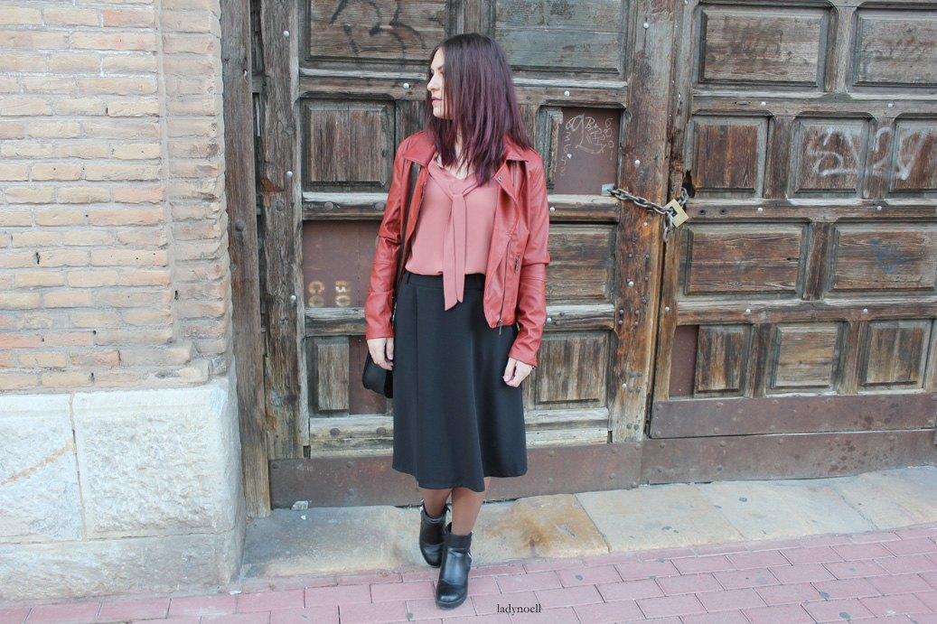 marikowskaya-street-style-noelia-falda-midi-10