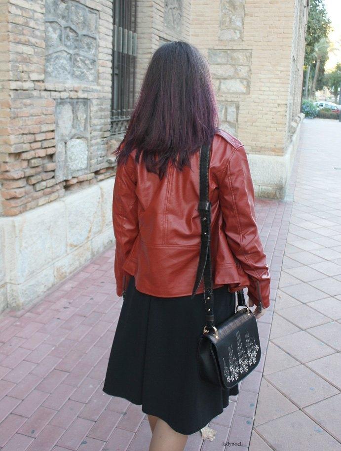 marikowskaya-street-style-noelia-falda-midi-7