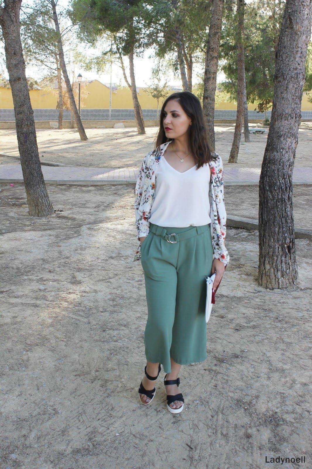 marikowskaya-street-style-noelia-pantalon-culotte-1