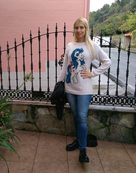 marikowskaya-street-style-paula-my-little-pony-1