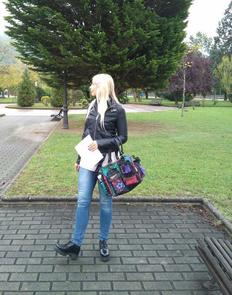 marikowskaya-street-style-paula-my-little-pony-4