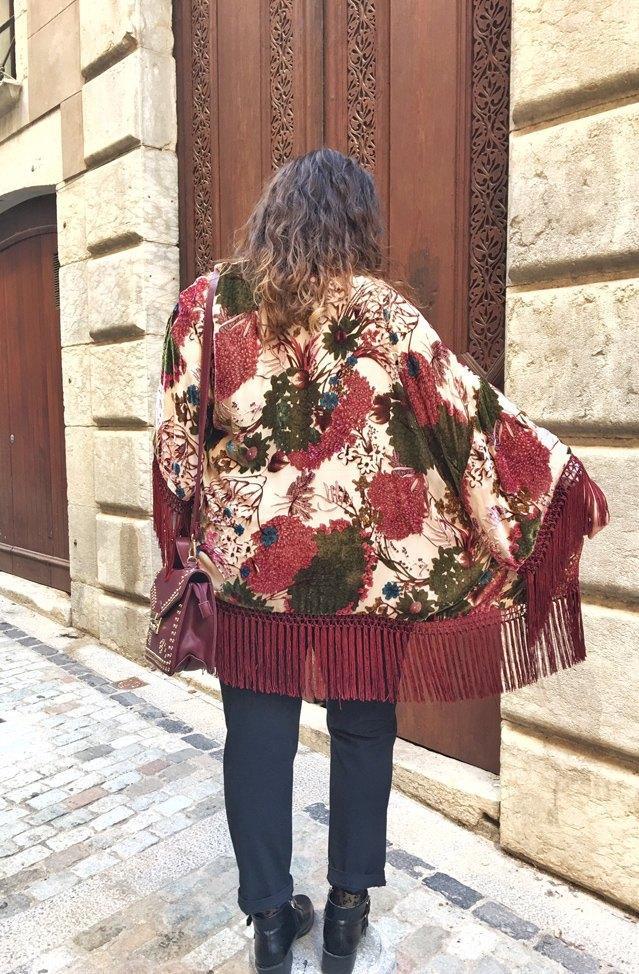 marikowskaya-street-style-sara-kimono-flores-2
