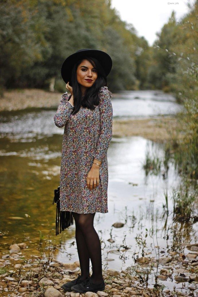 marikowskaya-stree-style-lu-sombrero-5