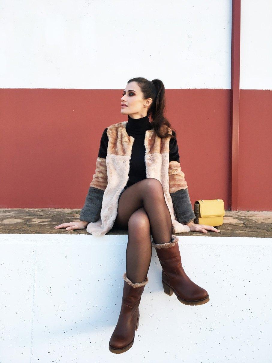 marikowskaya-street-style-abrigo-pelo-10