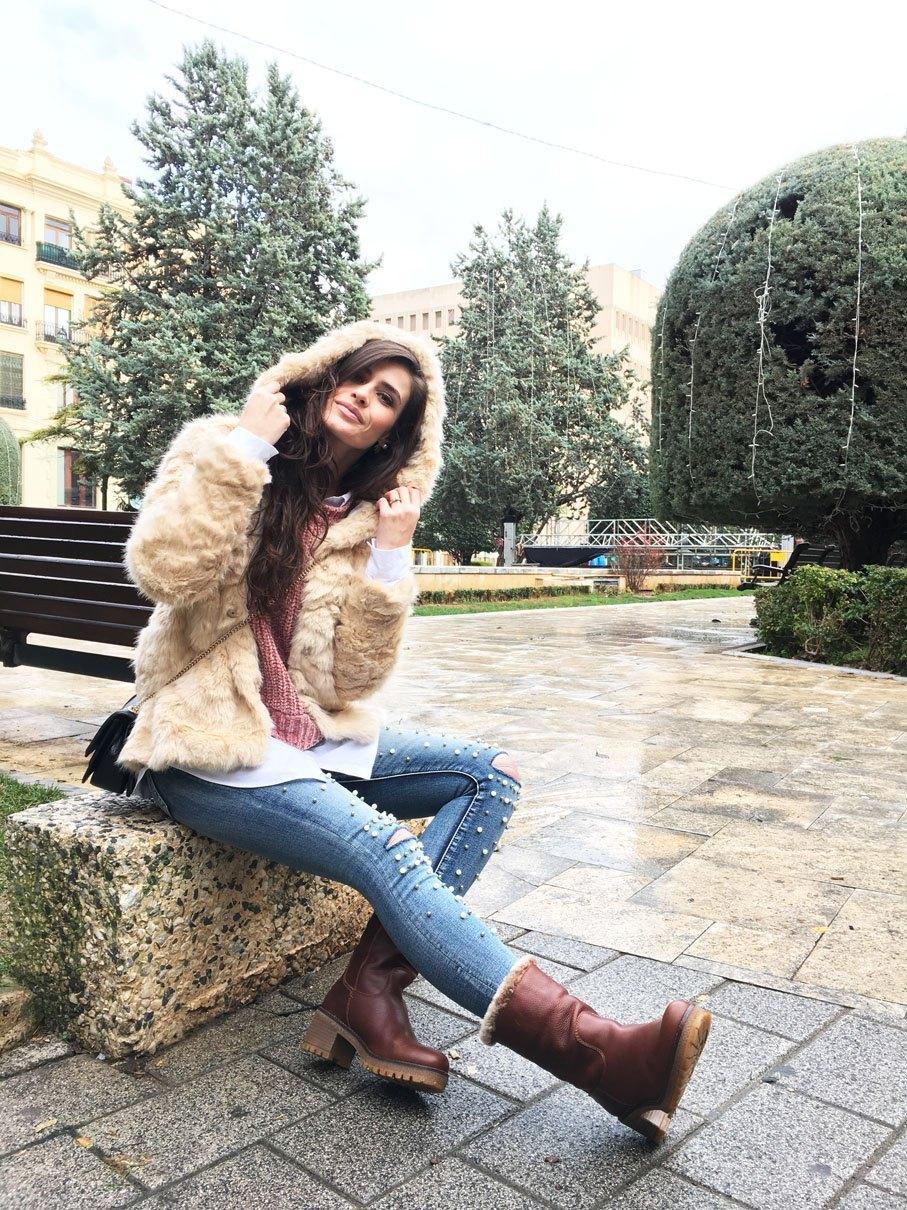 marikowskaya-street-style-abrigo-pelo-12