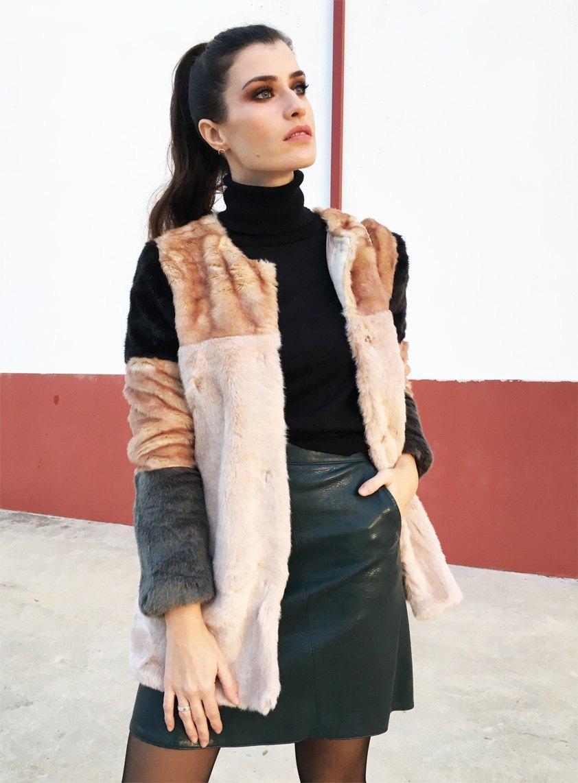 marikowskaya-street-style-abrigo-pelo-6