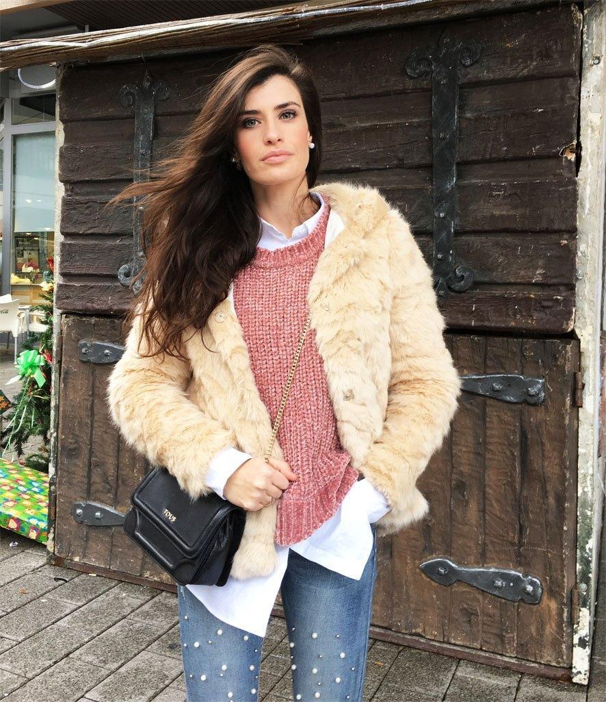 marikowskaya-street-style-abrigo-pelo-9