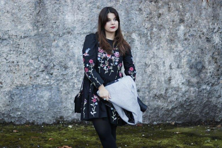 marikowskaya-street-style-alba-vestido-bordado-1