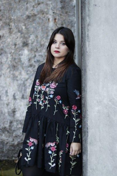 marikowskaya-street-style-alba-vestido-bordado-4