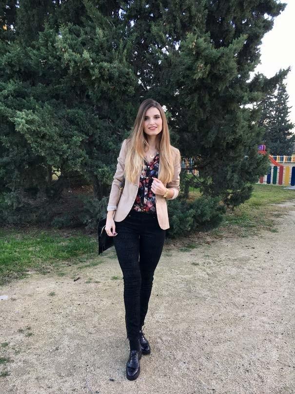 marikowskaya-street-style-andrea-blusa-estampada-4