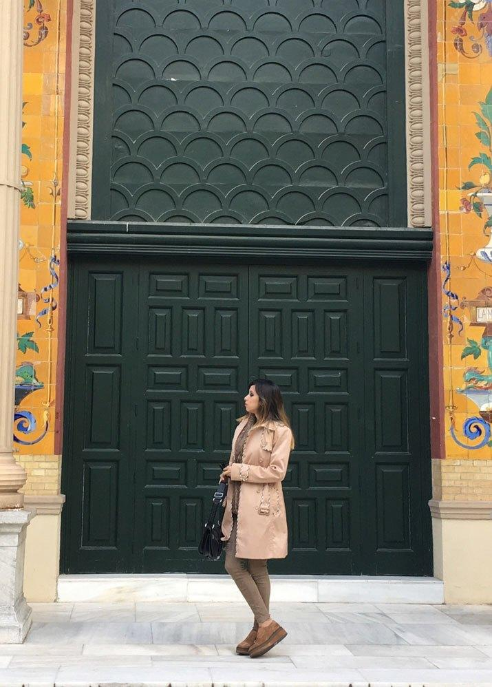 marikowskaya-street-style-daniela-abrigo-camel-3