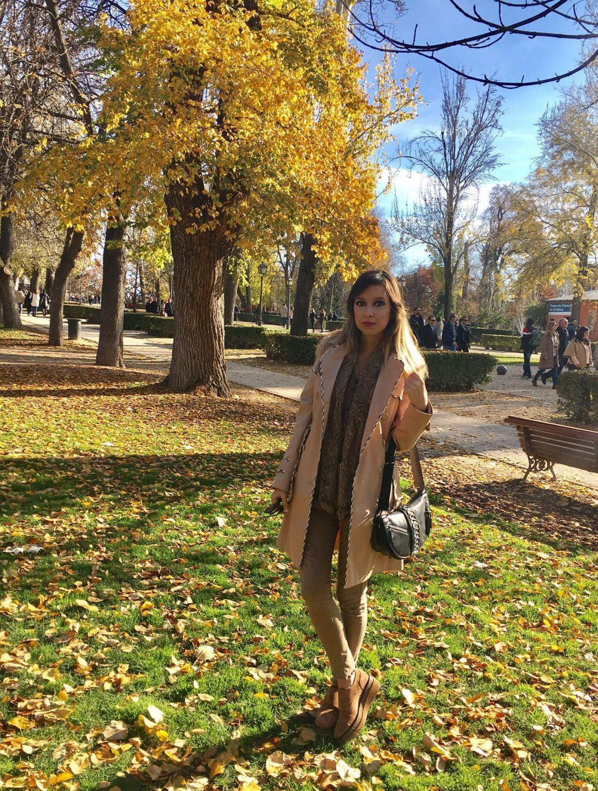 marikowskaya-street-style-daniela-abrigo-camel-6