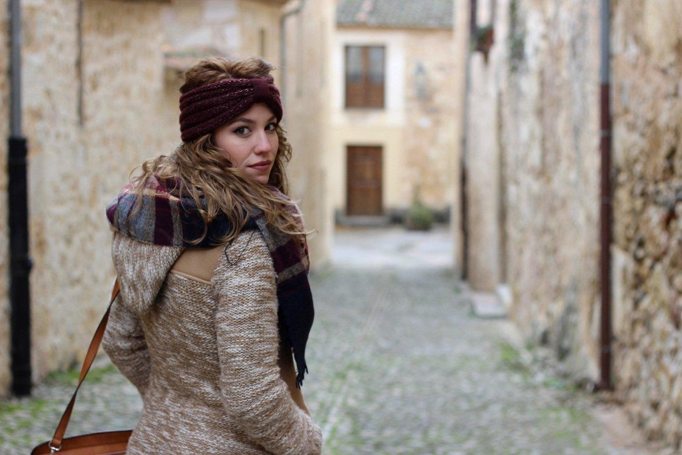 marikowskaya-street-style-jennifer-turbante-lana-5