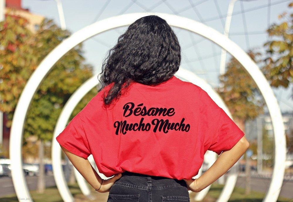 marikowskaya-street-style-lu-camiseta-roja-6