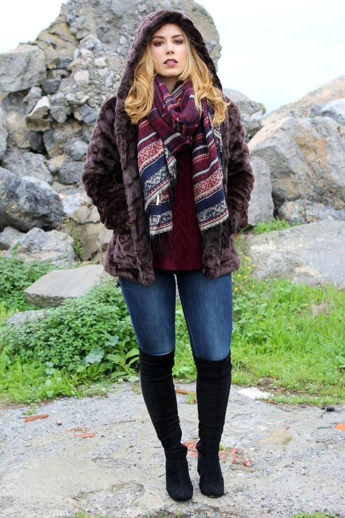 marikowskaya-street-style-patri-botas-altas-3