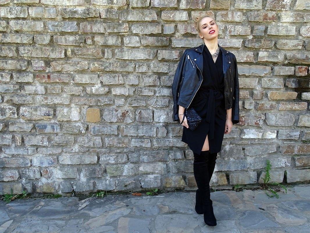 marikowskaya-street-style-patri-total-black-1