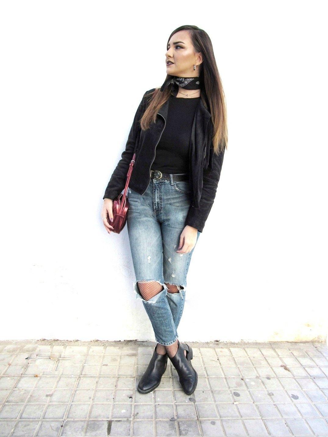marikowskaya-street-style-patricia-ripped-jeans-2
