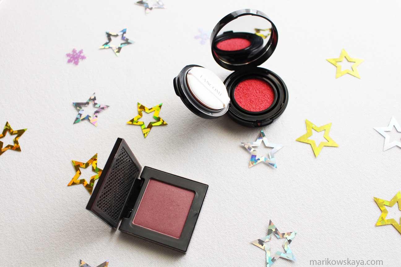 descubrimientos-maquillaje-2016-coloretes-urban-decay-lancome