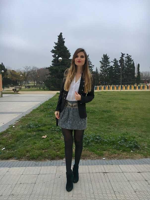 marikowskaya-street-style-andrea-falda-gris-2