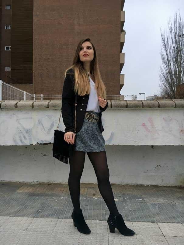 marikowskaya-street-style-andrea-falda-gris-4