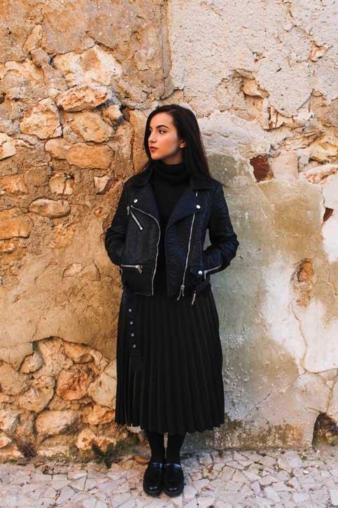 marikowskaya-street-style-deire-falda-plisada-negra-3