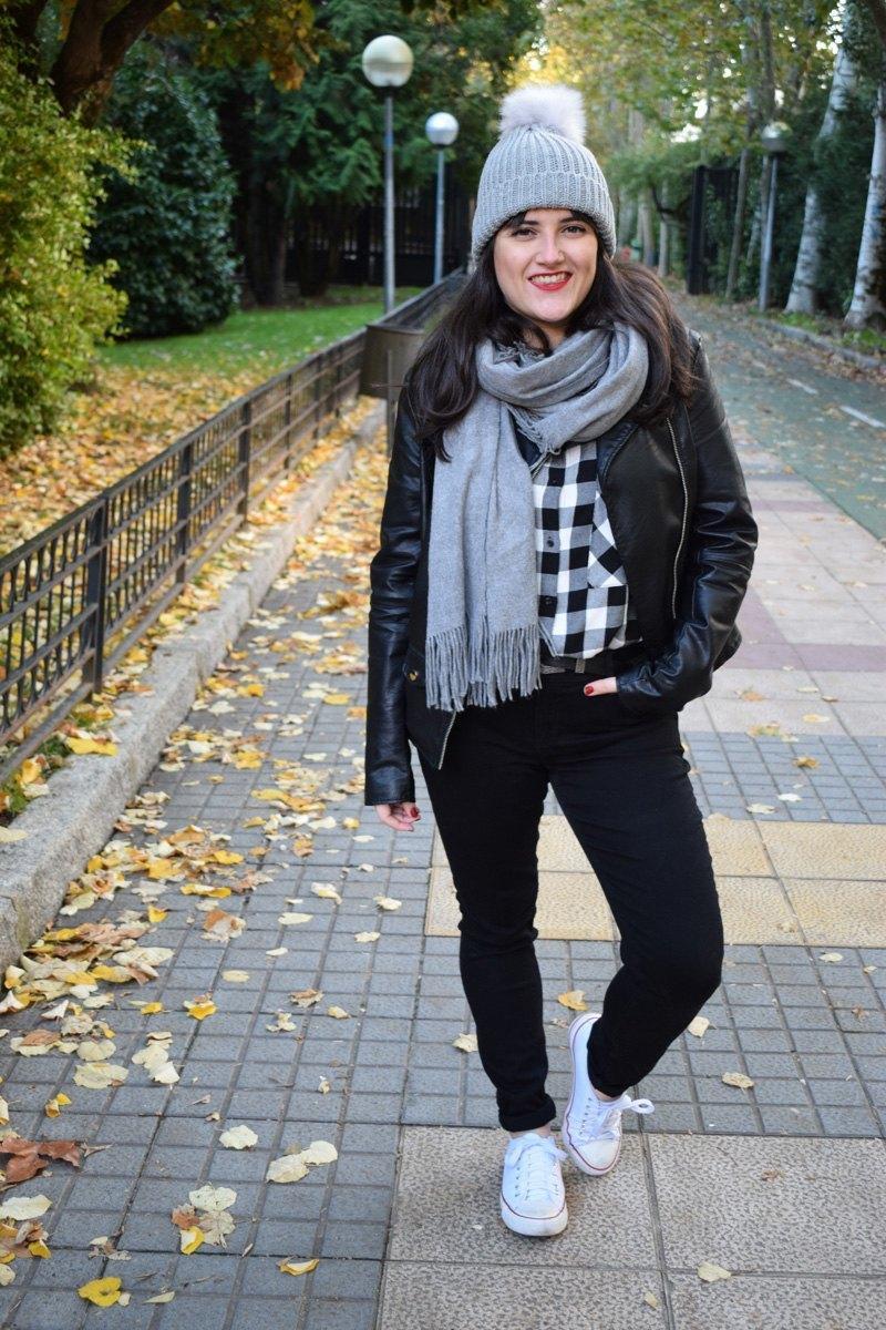 marikowskaya-street-style-gorrito-lana