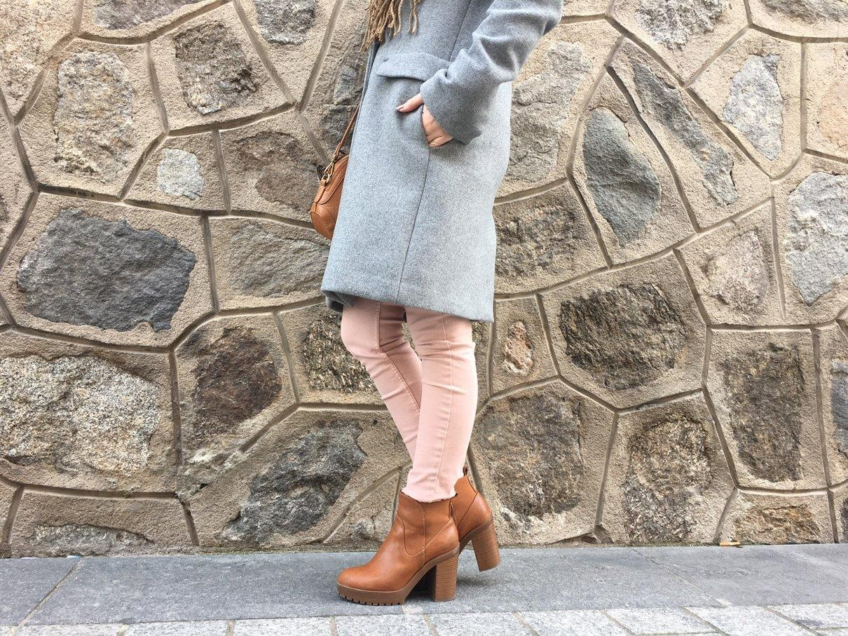 marikowskaya street style jennifer abrigo gris (1)