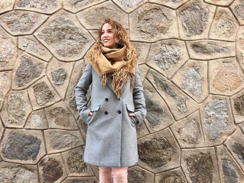 marikowskaya street style jennifer abrigo gris (8)