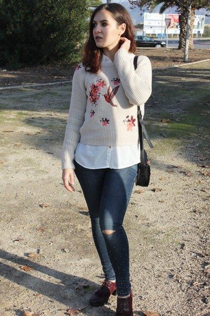 marikowskaya street style ladynoell jersey bordado (2)