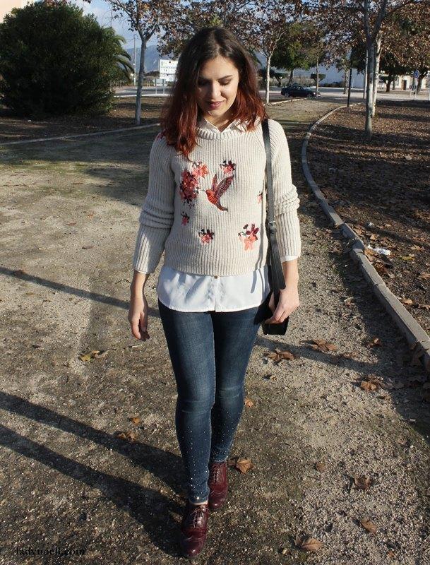 marikowskaya street style ladynoell jersey bordado (3)