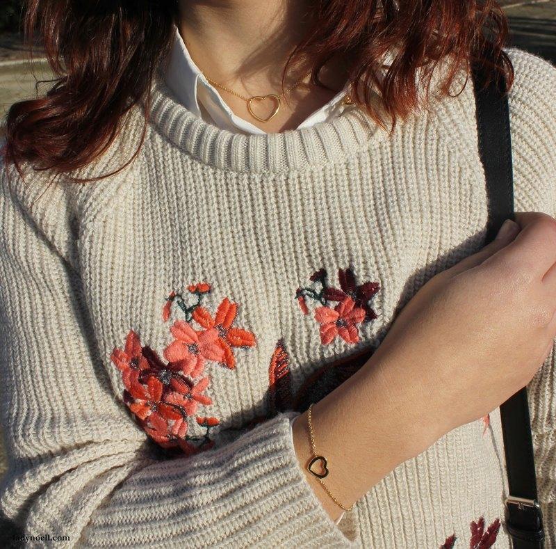 marikowskaya street style ladynoell jersey bordado (4)