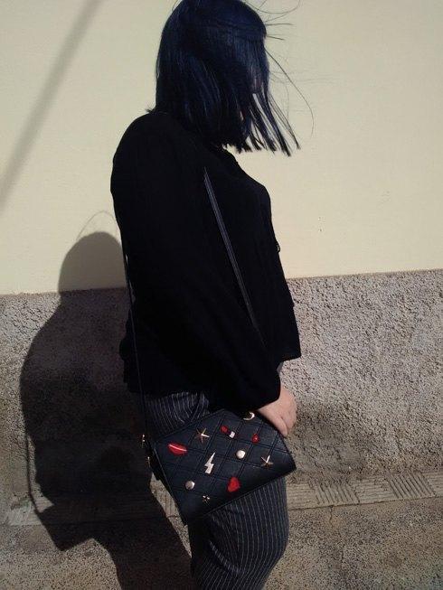 marikowskaya-street-style-leire-sneakers-1