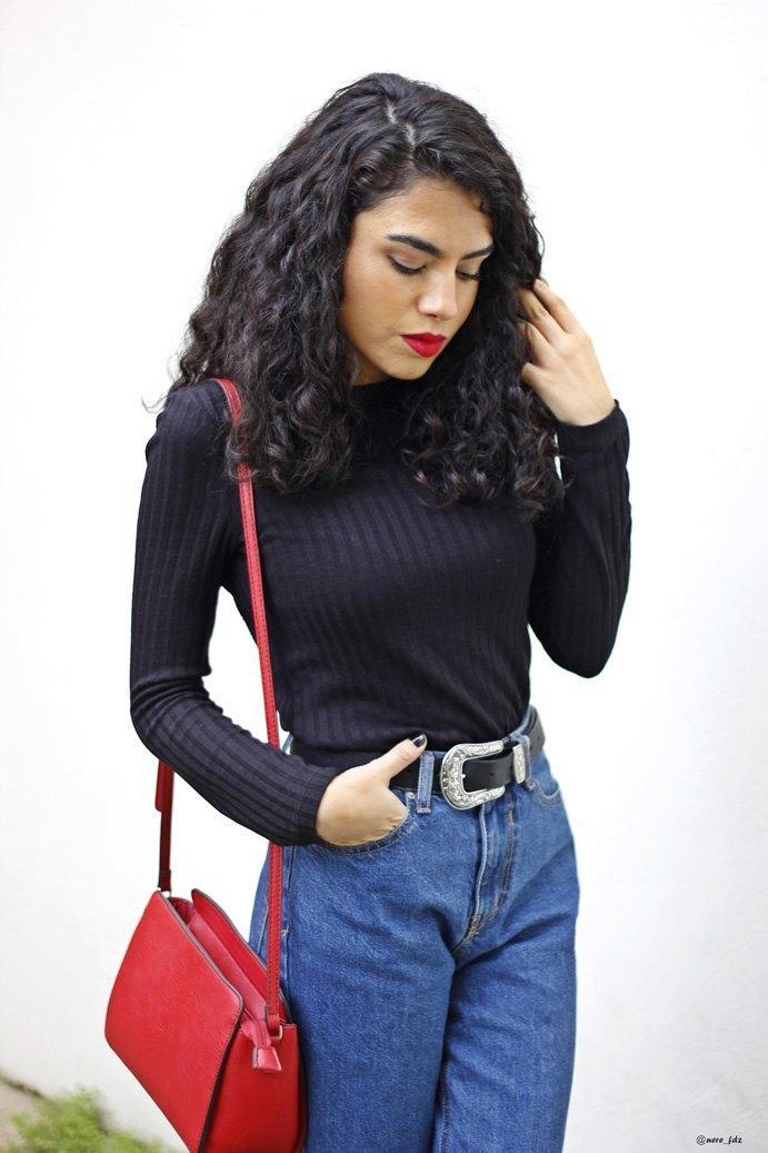 marikowskaya-street-style-lu-mom-jeans-1