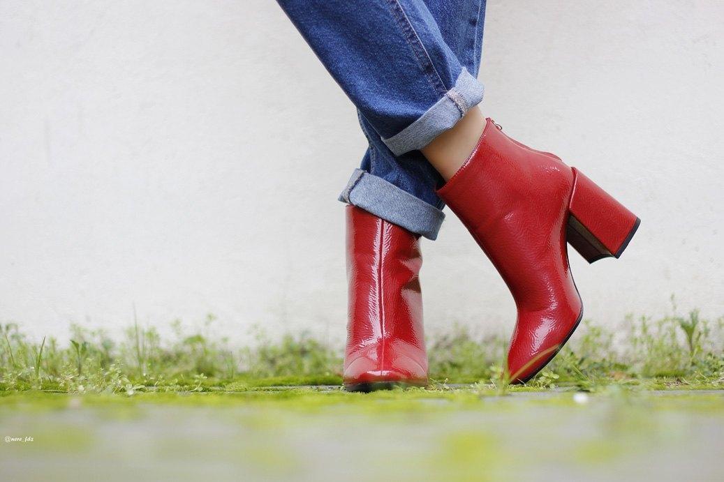 marikowskaya-street-style-lu-mom-jeans-3