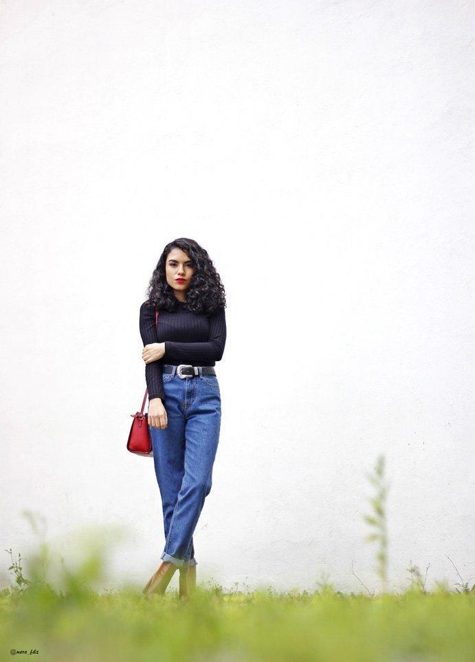 marikowskaya-street-style-lu-mom-jeans-5