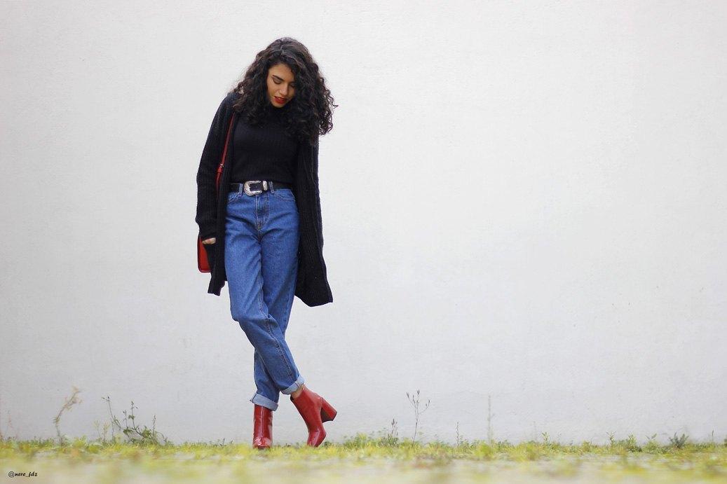 marikowskaya-street-style-lu-mom-jeans-6