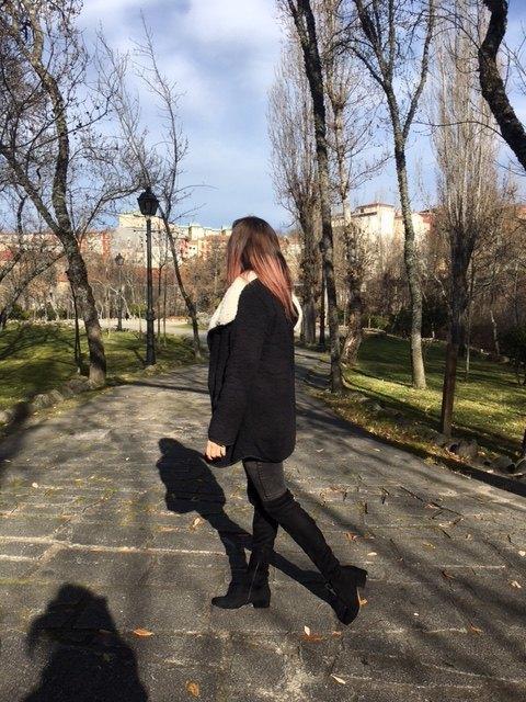marikowskaya street style minerva botas altas negras (4)
