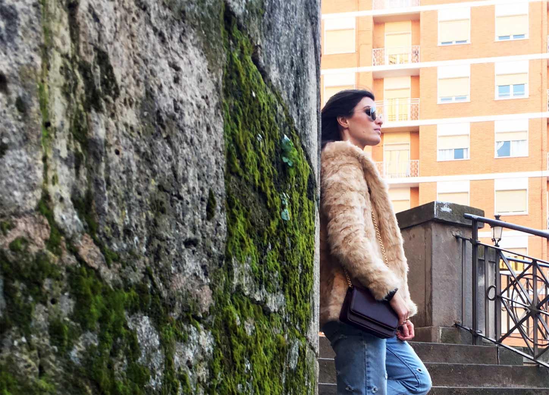 marikowskaya street style mom jeans 13