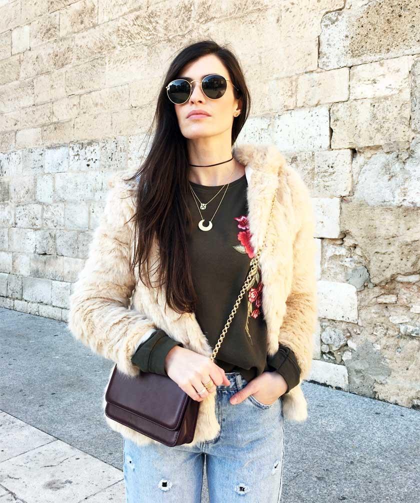 marikowskaya street style mom jeans 6